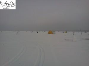 озеро Сиг