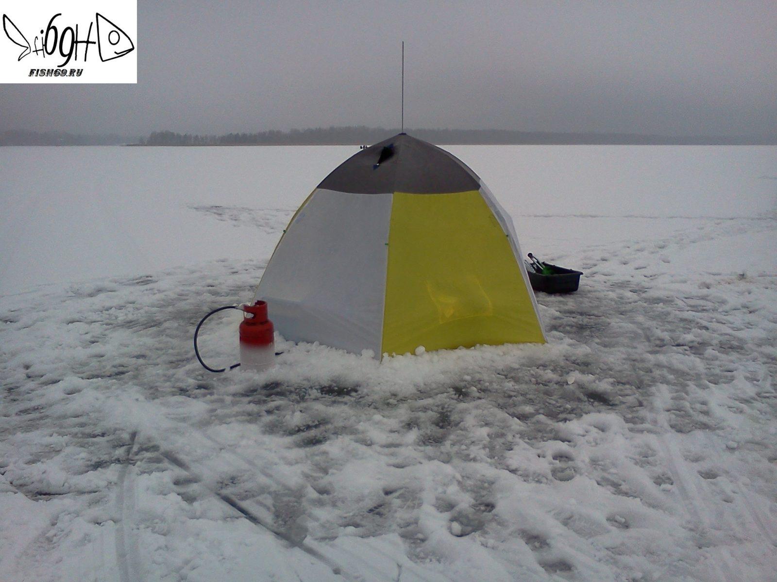 рыбалка на озере сиг 2016 год