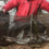 Рыбалка отчет Леща на волге